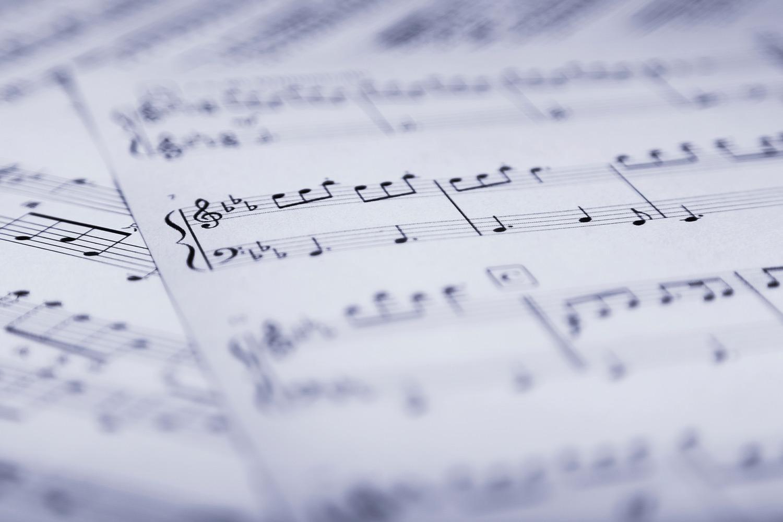 """Mamak Zindanında """"En Güzel Şarkılar Hiç Söylemediklerimiz"""""""