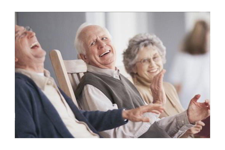 Yaşınızla Gönlünüzün Eş Olduğu Günler Dileğiyle
