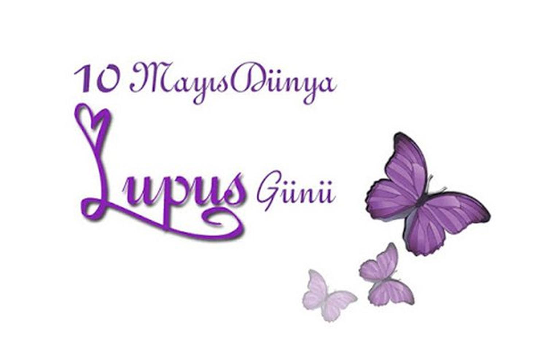 Lupus: Duyarlı Kadınların Hastalığı