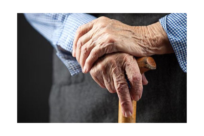 Sallanan Sandalyede Oturan Değil, Sosyalleşen ve Üreten Yaşlı Olmak