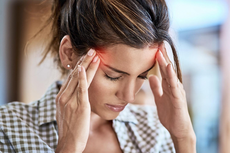 Evde Migren Tedavisinin İpuçları