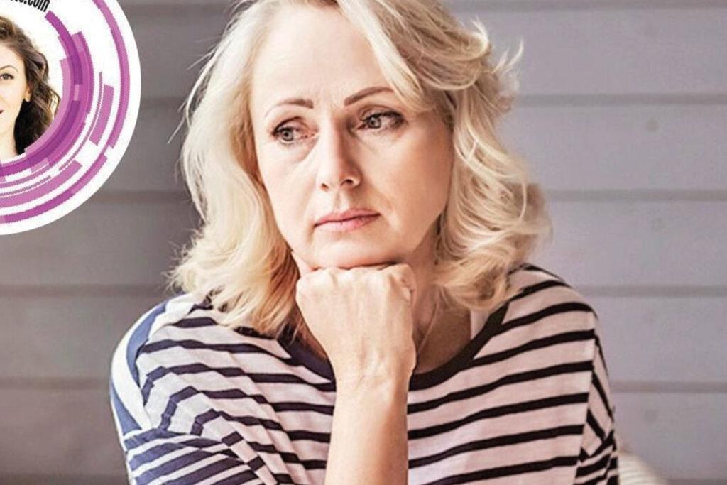Alzheimer Riskini Tekarlayan Negatif Düşünceler Artırıyor