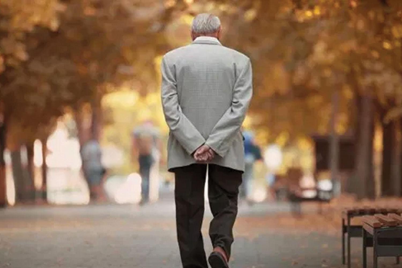 Yalova'da 65 yaş üstüne yeni yasak