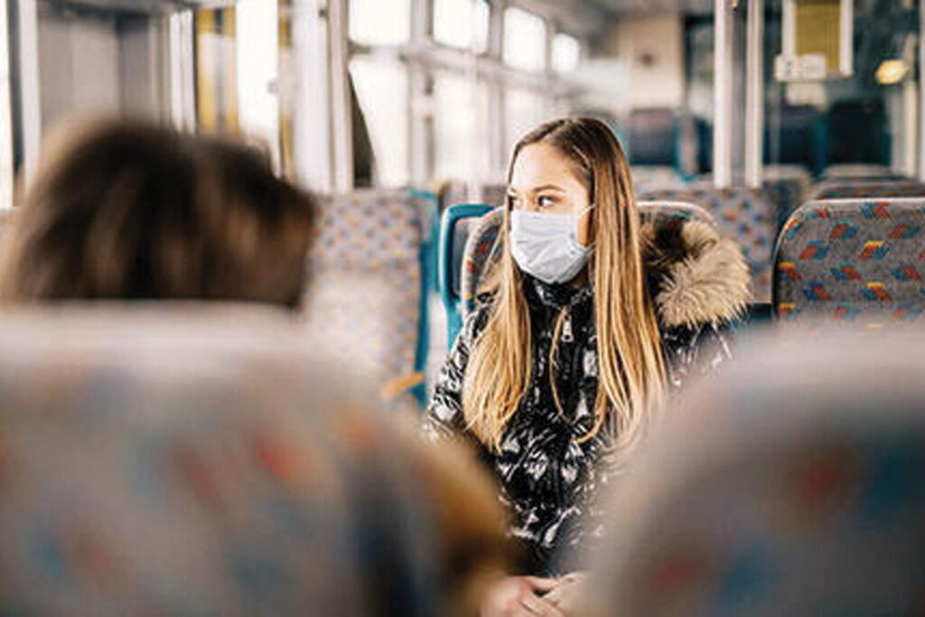 Sinsi tehdit: Sessiz taşıyıcılar