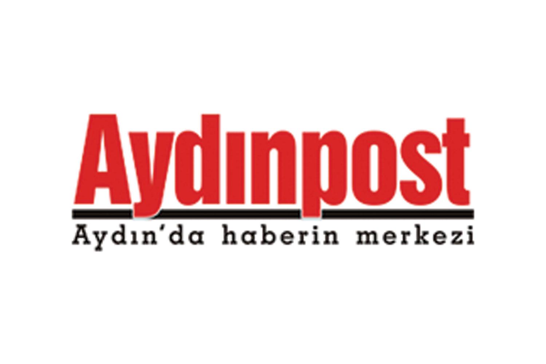 aydinpost.com
