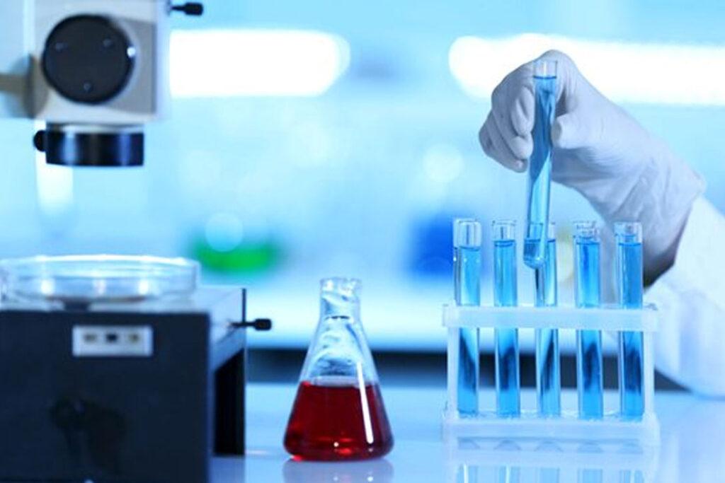 Bilim insanları korkutan koronavirüs araştırmasını paylaştı: Virüs beyin hücrelerini öldürüyor