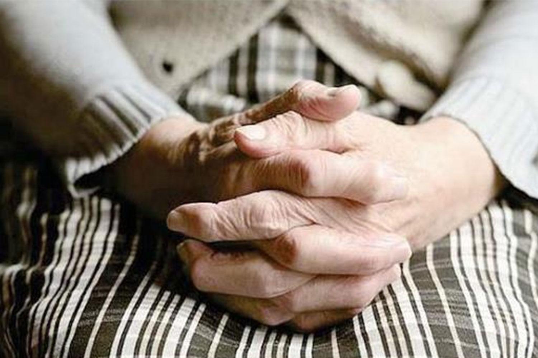 Dünyada 50 Milyon Kişi Demans Hastası