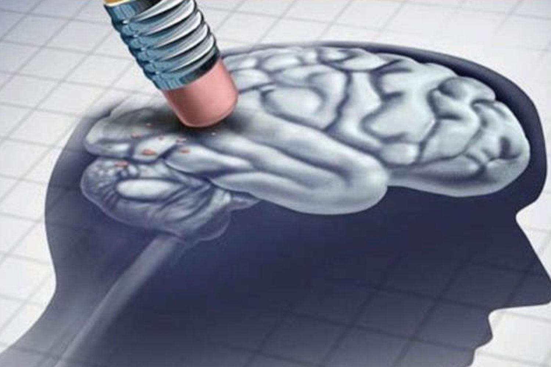 Tekirdağ'da 9 Bin 100 Alzheimer Haastası Var