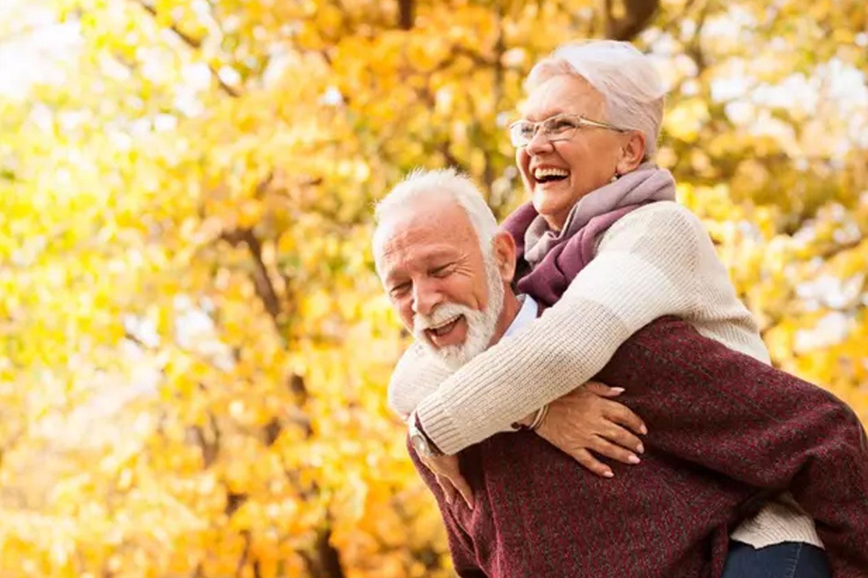 Yaşlanmayı geciktirmek mümkün! İşte uzmanından 20 tavsiye