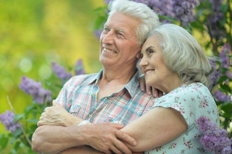 Sağlık YAŞLILARI TEHDİT EDEN ÜÇ HASTALIK Yüksek tansiyon, Diyabet, Kalp…