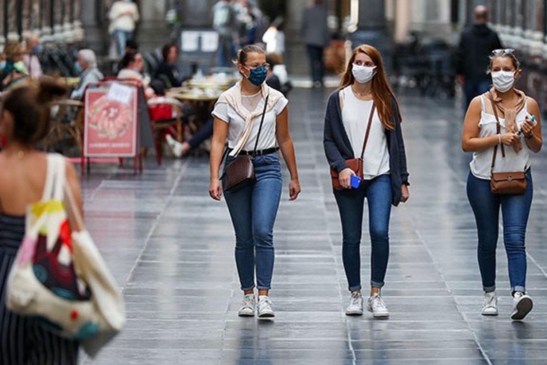 3 hastalığı olan bile grip aşısı için riskli sayılmadı: Peki öyleyse kim bunlar?