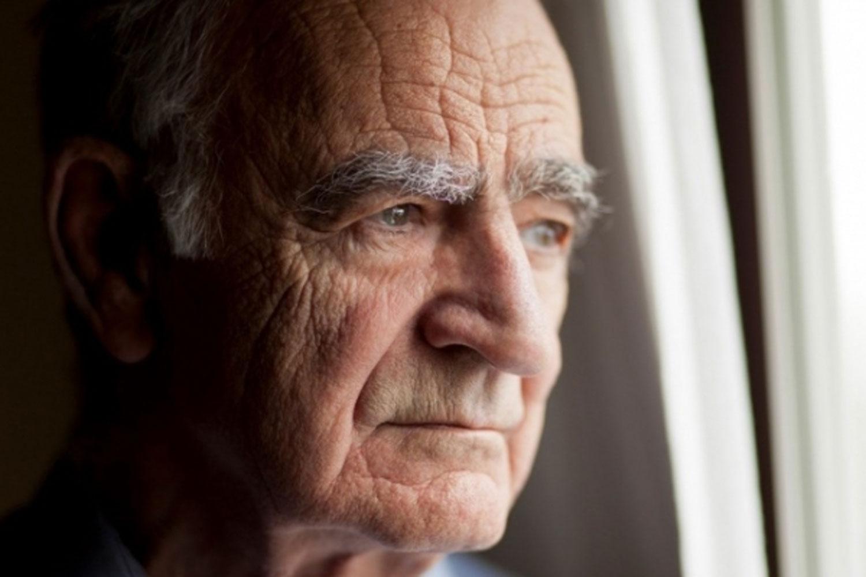Yaşlı Kişilerin Tapu Devrinde Sağlı Raporu Vermesi Şart mı?