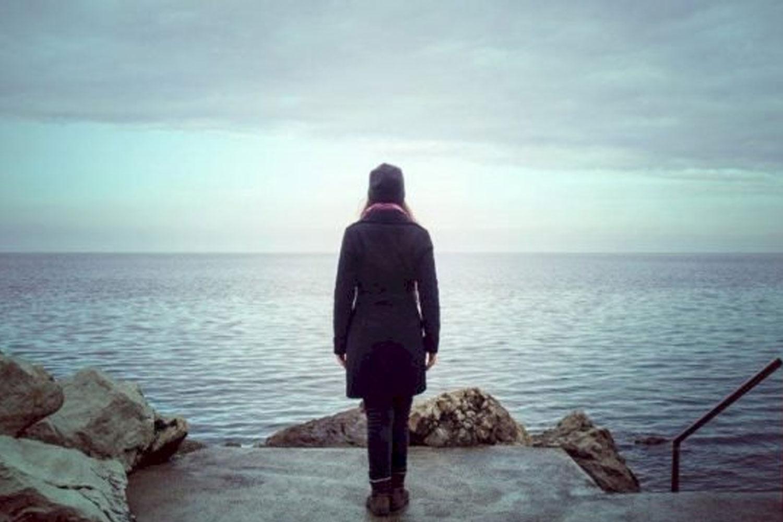 Yalnızlık ekonomisi: Sesten ibaret robot ve bebek fok balığı