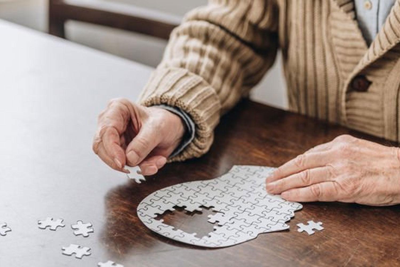 Bağırsak Sağlığı Alzheimer Riskini Etkiliyor