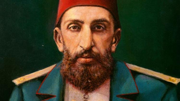 turk-islam-tarihinde-darulaceze-ilk-kez-sisli-de-kuruldu-padisah-abdul-hamit-han
