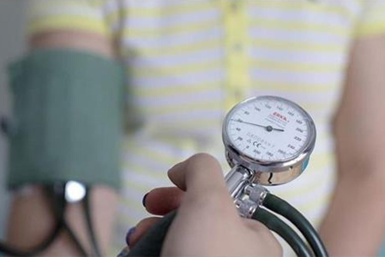 Bulaşıcı Olmayan Hastalıklar Dünyadaki İlk 10 Ölüm Nedeninin 7'sini Oluşturuyor