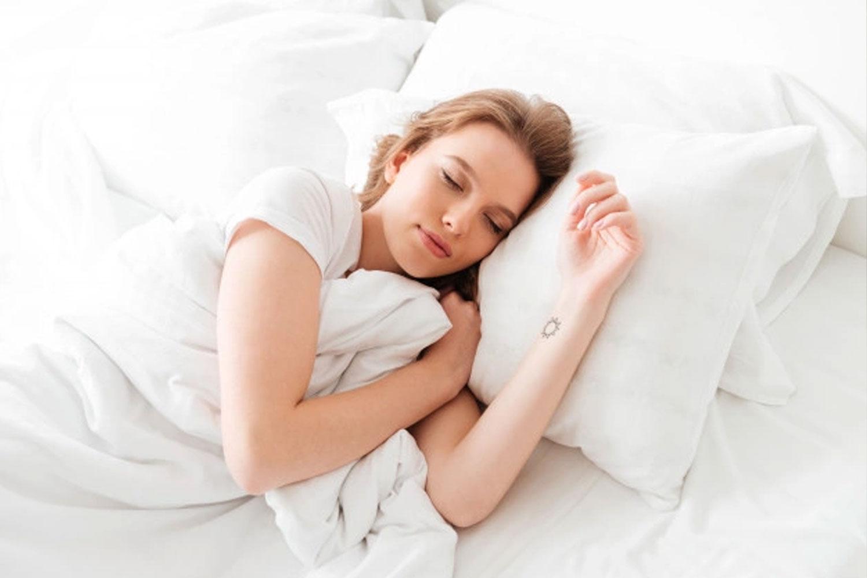 Uyku hijyeni nasıl olmalı, uyku hastalıklarından korunmak için saat kaçta uyumak gerekir?Uyku hijyeni nasıl olmalı, uyku hastalıklarından korunmak için saat kaçta uyumak gerekir?