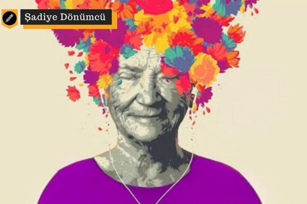 Alzheimer hakkında her şey