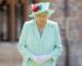 Prens Philip'in ölümünden sonra Kraliçe Elizabeth'ten emeklilik kararı